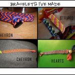 Cyber Monday Deal on Bracelets!