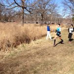 USA Cross Country Championships