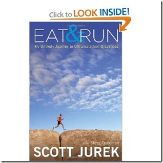 scott jurek eat and run