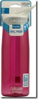 CamelBak-eddy-75-Litre-Water-Bottle-Raspberry-886798533582