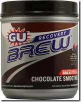 GU-Energy-Labs-Brew-Recovery-Chocolate-Smoothie-769493501707