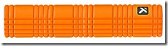 Trigger-Point-Performance-The-Grid-2-0-Orange-858787002362