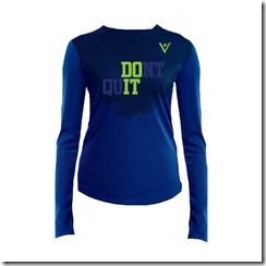 VS_DO_IT_LS_Royal_Neon_Green_SAT_front_1024x1024