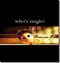 who is single