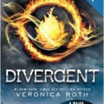 Divergent Book Review