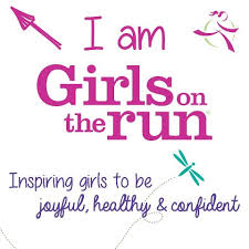 girls on the run 2