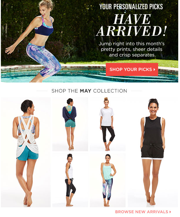 fabletics picks
