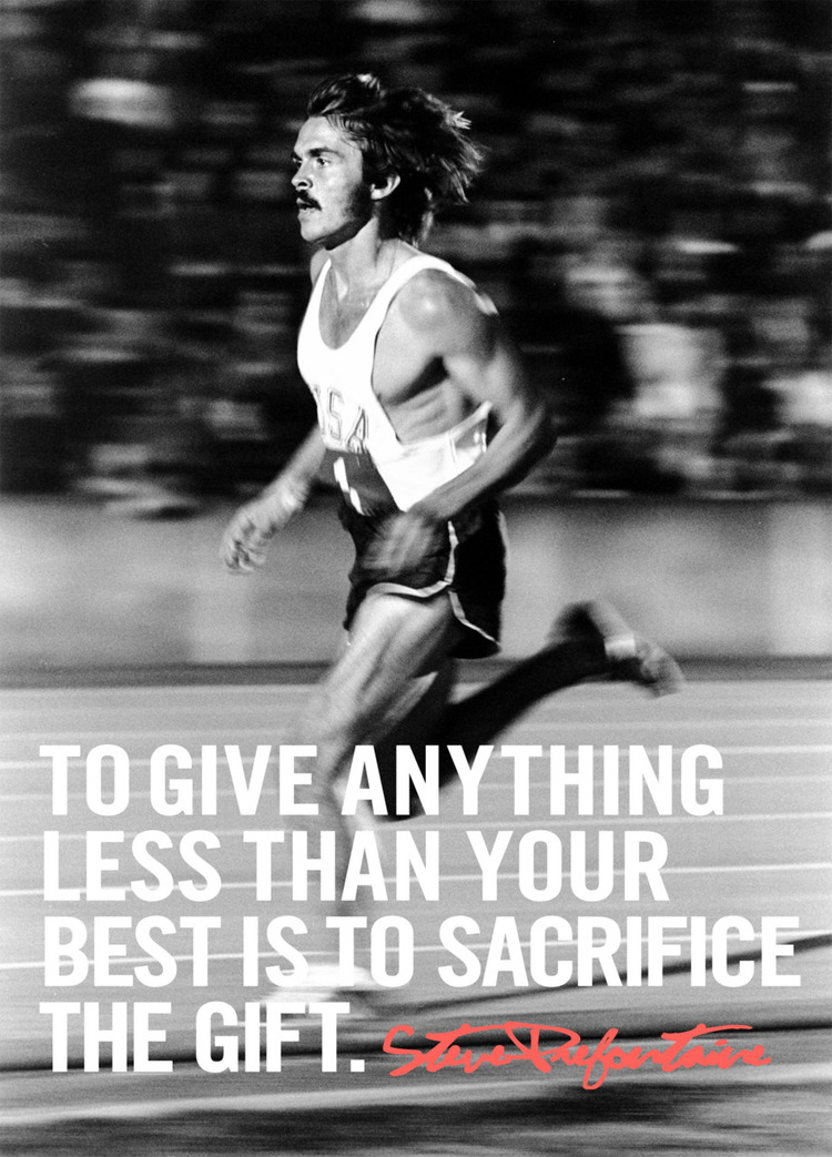 Track And Field Quotes Funny Girl. QuotesGram  Track And Field Quotes For Runners