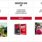 Father's Day – Spartan Race Deal