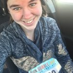 Motivational Monday #36 + Turkey Trot STL – St. Charles Review